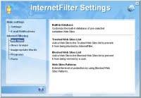 internetfilter1