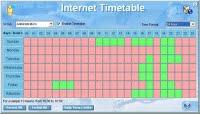 internetfilter3